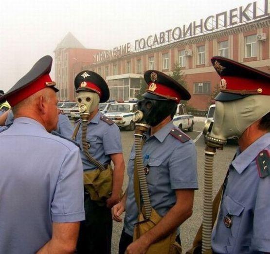 stosekretov_ru_policiya_30