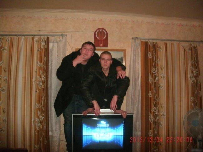 1355291932_lol54.ru_060