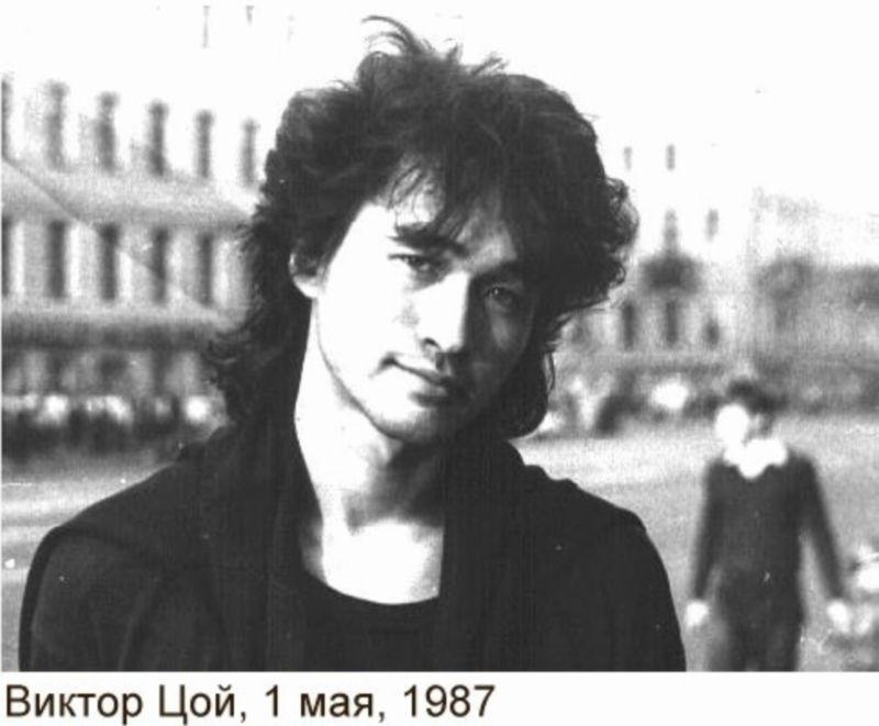 Илья Куликов ( 7 8 1981): биография, фильмография