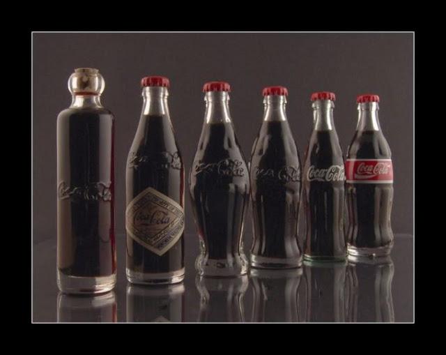 cola_bottles.emkcj0ucrls0o0oco48sws40o.c9id91i3c5k44g08ogo4g0wks.th