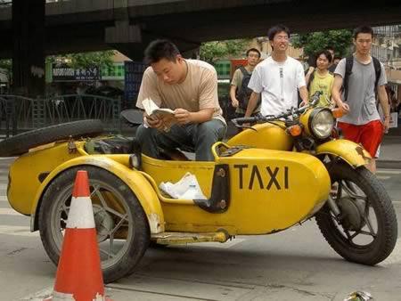 1356073663_klevye-taksi-6