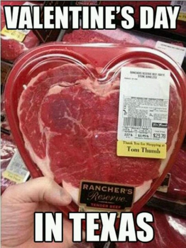 Valentines-Day-Funnies-11