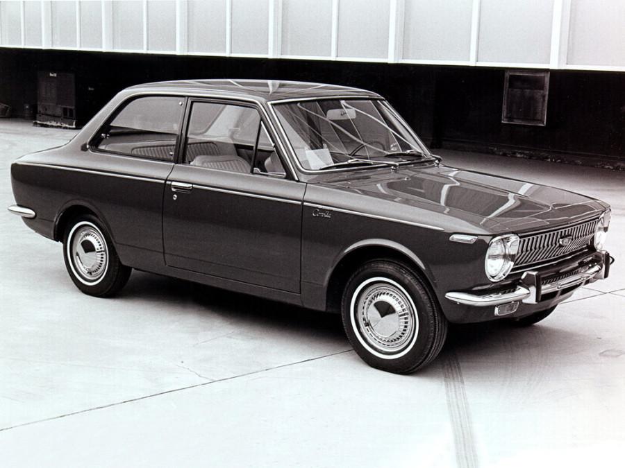 Toyota_Corolla_Coupe_1966_6