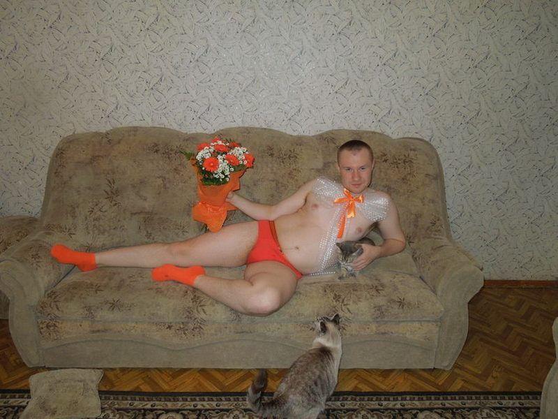 dlyakota.ru_foto-prikoly_chudiki-iz-socialnyh-setey-081214_1