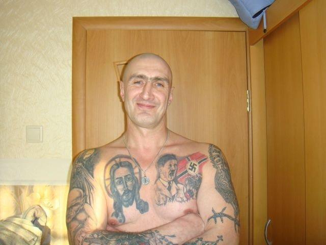 1362581186_rzhaka-iz-socsetey-18
