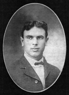Charles Schwartz, Sr.