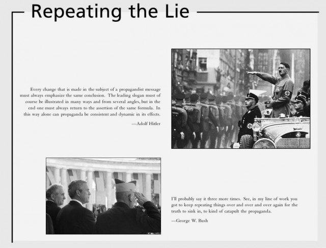 Repeating the Lie (982x750)