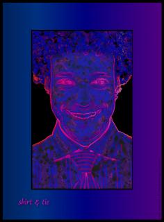 shirt & tie (553x750)