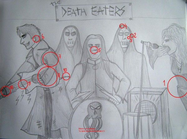 Копия The-Death-Eater-s-band-death-eaters-242597_1920_1428