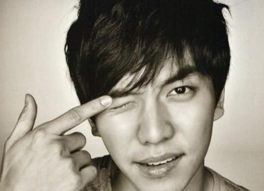 Lee Seung Gi 2