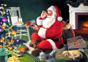 37881781_Santas_8