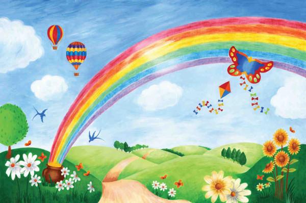 rainbow-two-289.00