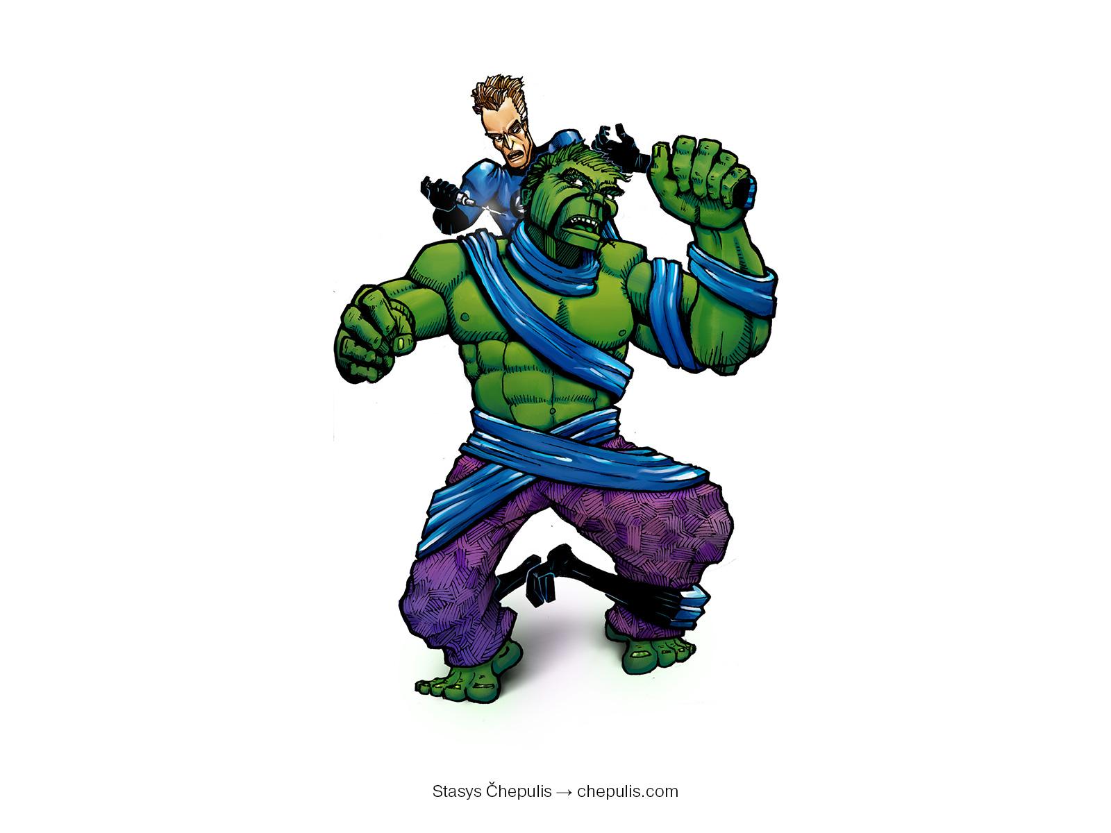 hulk-mrf-1200-web