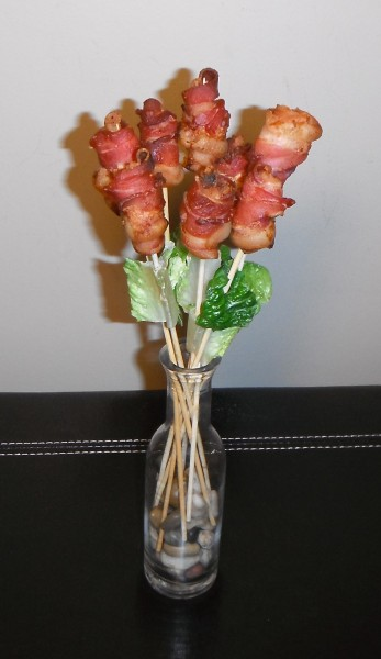 baconroses2
