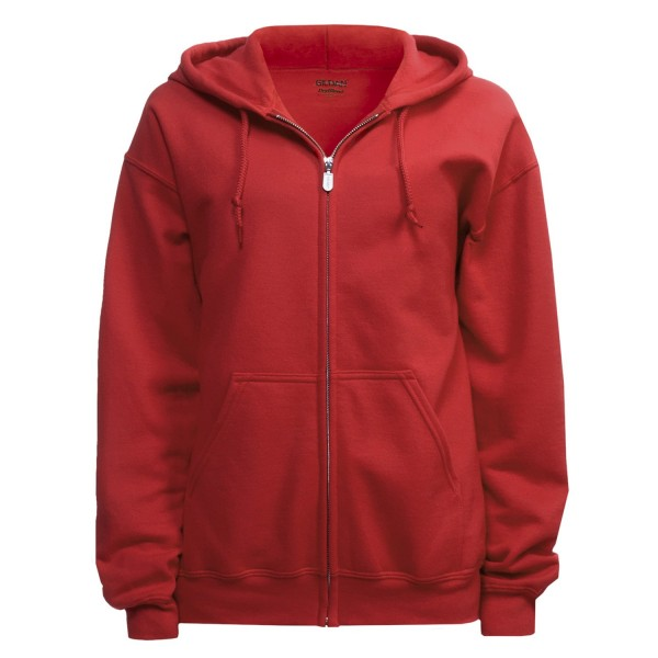 gildan-zip-hoodie-for-men-and-women-in-royal~p~3904n_02~1500.4