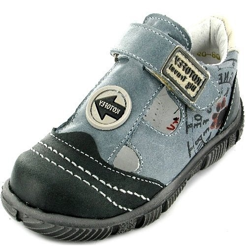 6792fb9f3a6c Детские ботинки Тimberland. Кожа. 1500 руб. черные. Размер 9,5 (26,5) - (по  стельке 17 см.)