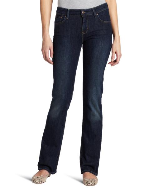 levis-misses-classic-demi-curve-straight-leg-jean