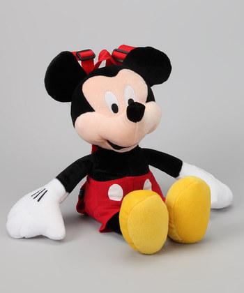 Disney_ST20472_SC_BK_1359139943