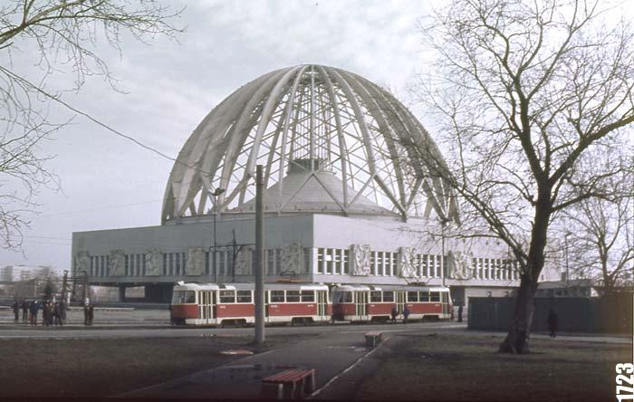 sverdlovsk7