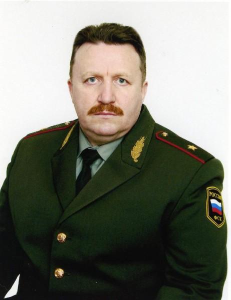 Kovalev1