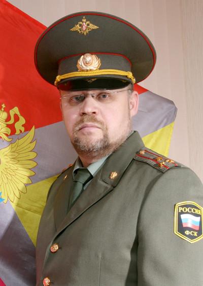 Sachev_Kazachestvo