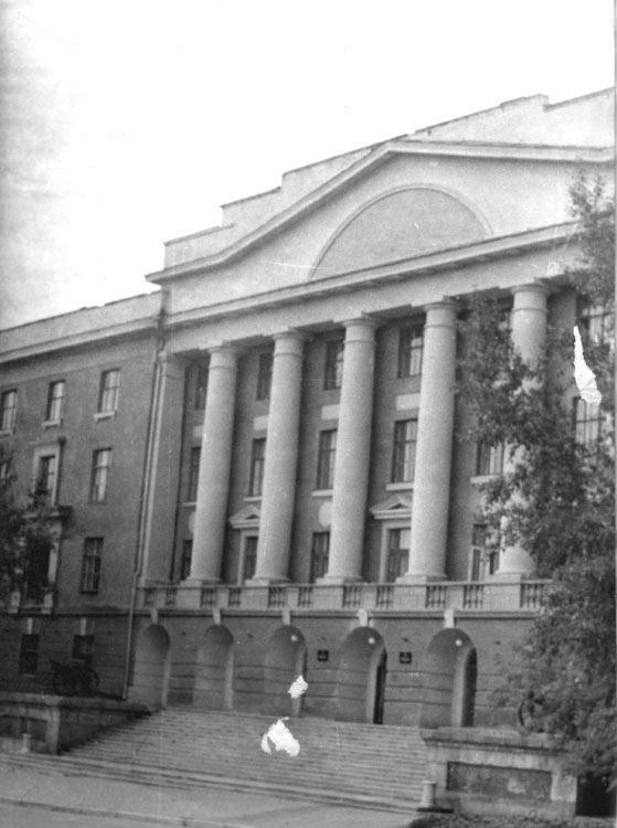 1975-2