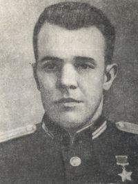 ScherbakovAleksandrFiodorovich
