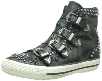 ASH Viking Sneakers