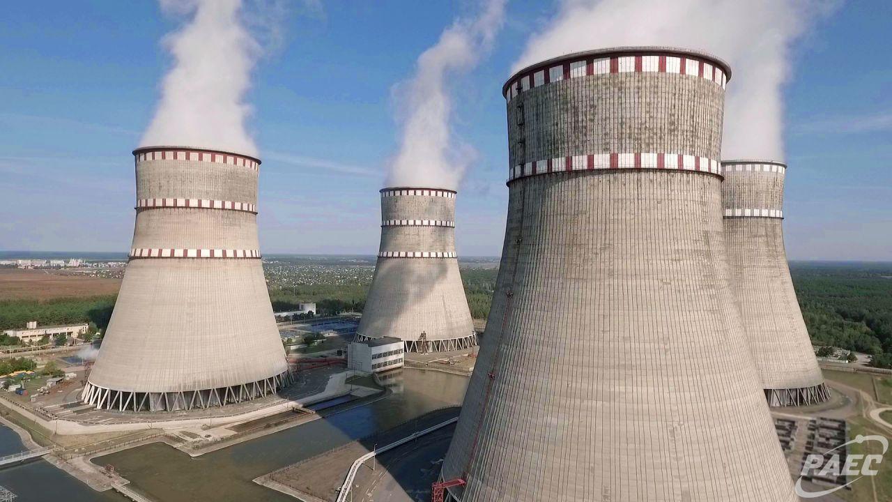 Печальный финал украинского «атомного чуда»