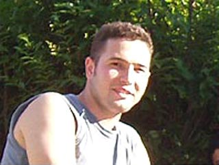 Хуан Чарльз де Менезес. Взято отсюда: http://www.newsru.com/pict/big/774018.html