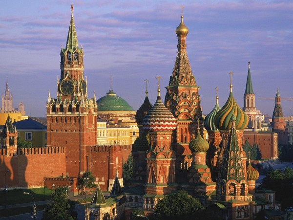 kremlin_russia_wallpaper-normal