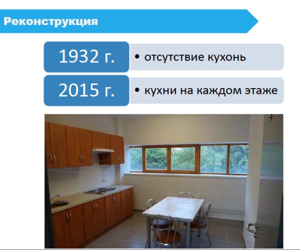 Снимок экрана 2014-11-10 в 20.05.04