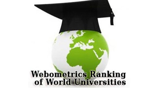 Webometrics1