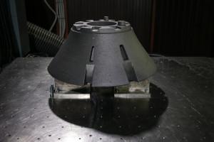 изготовление графитовой формы отливки_корпус внутренний-1