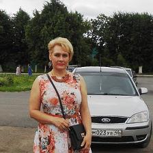 Руские зведы показывают трусы фото 278-52