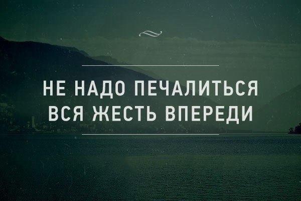 547467_10200284890919572_513750560_n