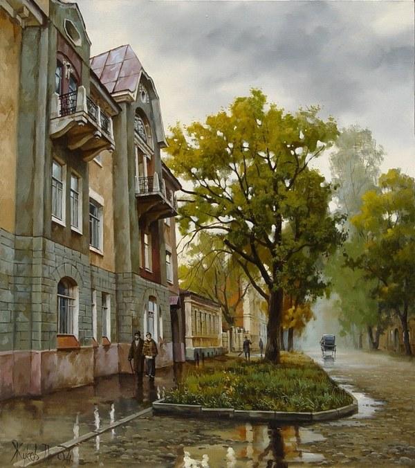 zhukov-pavel_old-saratov_01