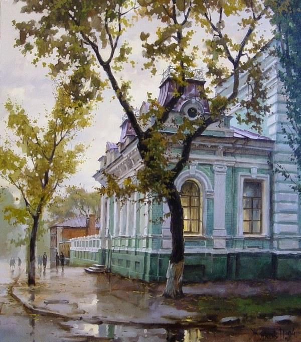 zhukov-pavel_old-saratov_02