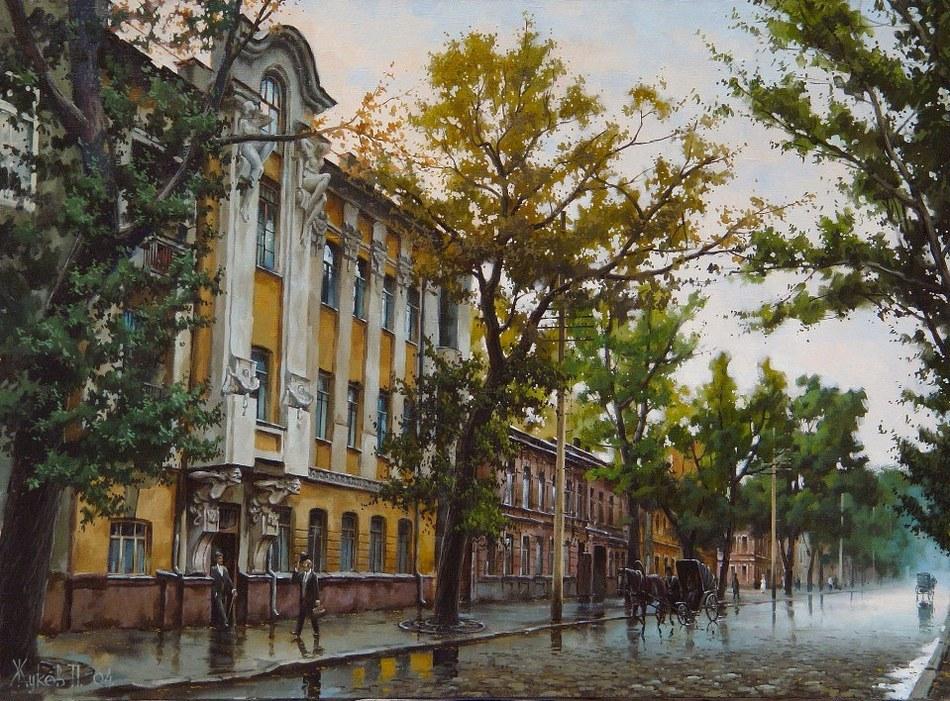 zhukov-pavel_old-saratov_03