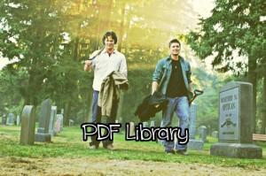dead_things_supernatural