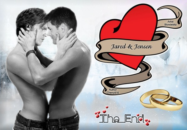 10 Things I Like About Jared End Banner1