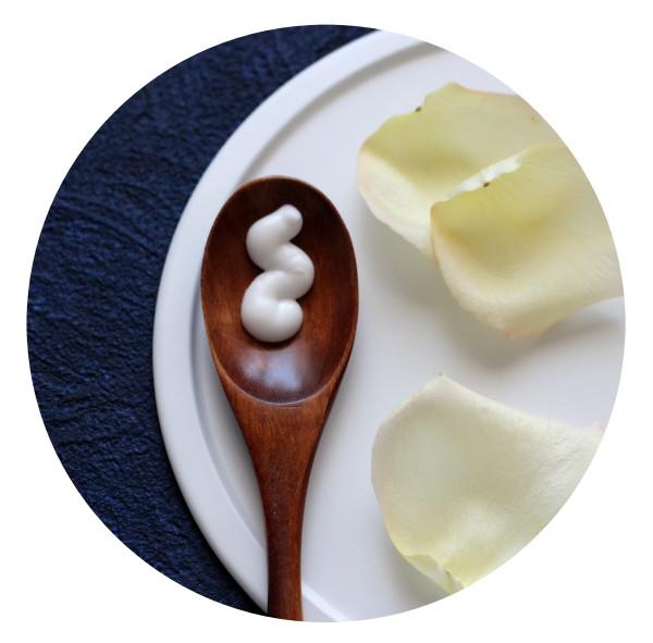 Giovanni, 2chic, избавление от кудрей, разглаживающая маска для волос, масло ши + масло сладкого миндаля отзывы.jpg