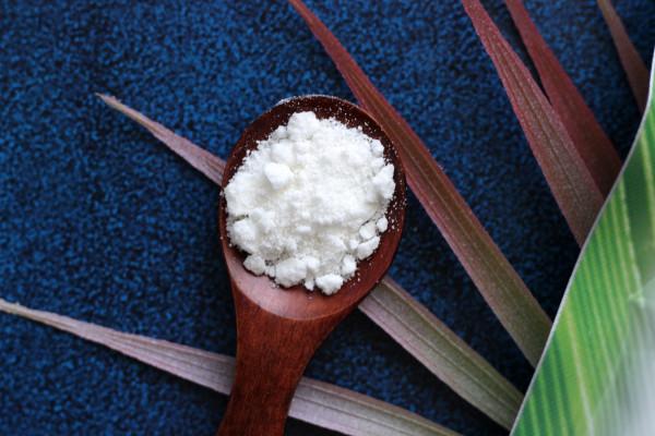 Edward & Sons, Порошковое кокосовое молоко отзывы.jpg
