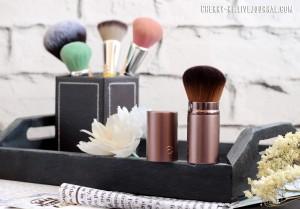 Кисти для макияжа EcoTools, кабуки, Экотулс отзывы.jpg