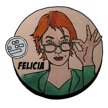 Felicia-portrait GSTW350 (1)
