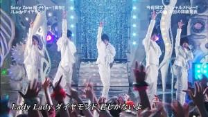 Sexy Zone Special Medley (HEY!HEY!HEY!)20121105.mp4_snapshot_00.52_[2012.11.07_02.28.30] (300x169)