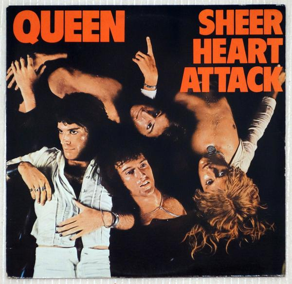 Queen_Sheer_Heart_Attack_-_Front_Cover_grande