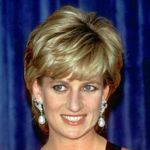 princess_diana_1290074