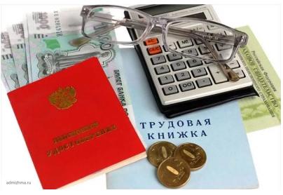 Пару слов по поводу инициатив Владимира Путина по смягчению пенсионной реформы