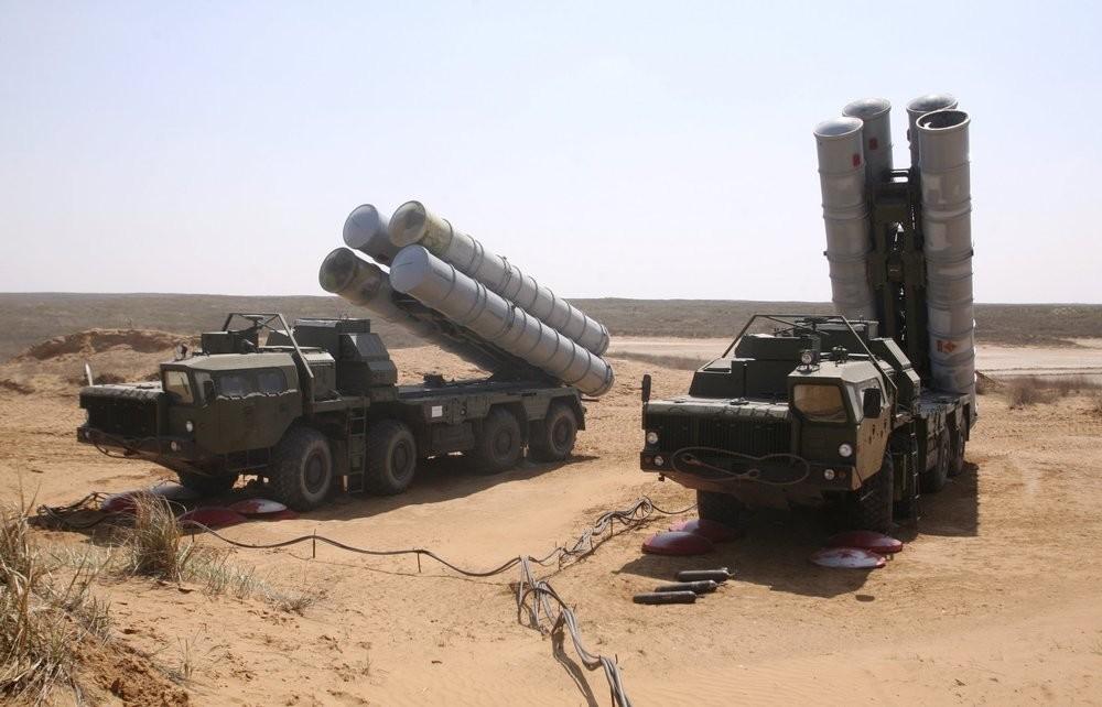 Как нацбезопасность США заблудилась и забрела в Сирию